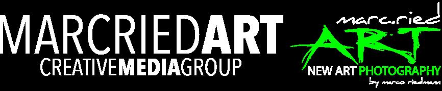 marc.ried ART